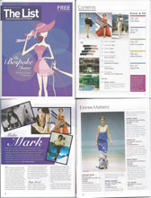thelist_issue170s